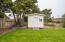 1104 SW Southmayd Ln, Waldport, OR 97394 - 1104 SW Southmayd Ln