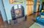 13866 S Coast Hwy, South Beach, OR 97366 - Gas Fireplace