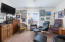 5631 NW Meander Ave, Newport, OR 97365 -  Newport