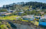 5631 NW Meander Ave, Newport, OR 97365 - 5631 NW Meander Ave