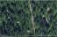 9343 S Schooner Creek Rd, Otis, OR 97368 - Plat 3 Noland