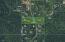 9343 S Schooner Creek Rd, Otis, OR 97368 - Plat 2 Noland
