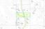 9343 S Schooner Creek Rd, Otis, OR 97368 - Plat 1 Noland