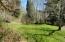 9343 S Schooner Creek Rd, Otis, OR 97368 - Open Space
