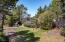 6005 Valley View Avenue, Gleneden Beach, OR 97388 - 37