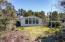 6005 Valley View Avenue, Gleneden Beach, OR 97388 - 39