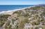 6005 Valley View Avenue, Gleneden Beach, OR 97388 - 41