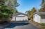 6005 Valley View Avenue, Gleneden Beach, OR 97388 - 1