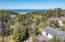 6005 Valley View Avenue, Gleneden Beach, OR 97388 - 3