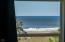 6005 Valley View Avenue, Gleneden Beach, OR 97388 - 7