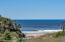 6005 Valley View Avenue, Gleneden Beach, OR 97388 - 8
