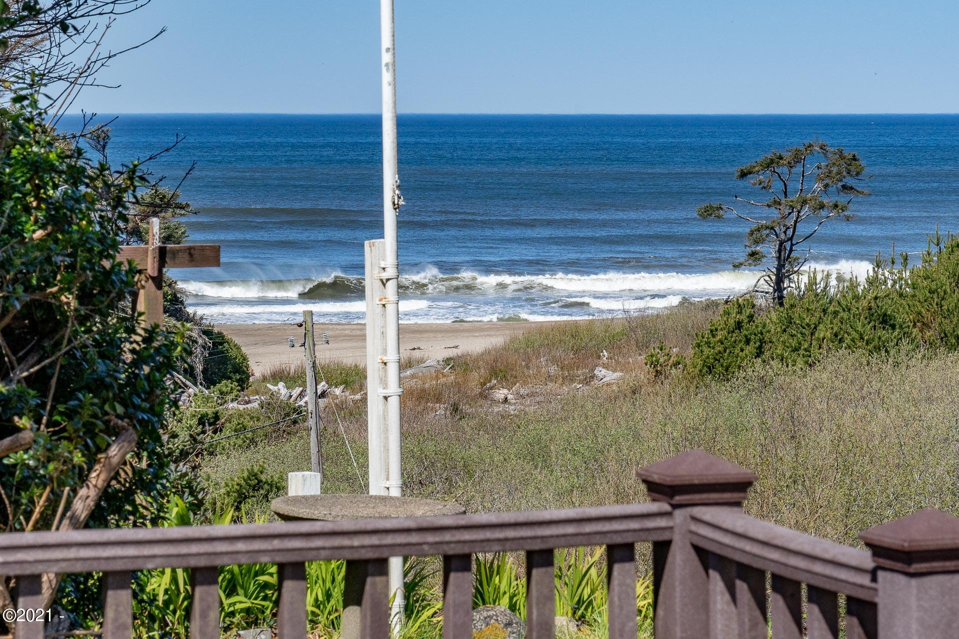 6005 Valley View Avenue, Gleneden Beach, OR 97388 - 2