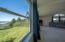 6005 Valley View Avenue, Gleneden Beach, OR 97388 - 10