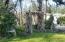 1236 SE Pine St, Toledo, OR 97391 - Yard sculpture