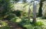 1236 SE Pine St, Toledo, OR 97391 - Backyard