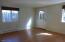 1236 SE Pine St, Toledo, OR 97391 - Bedroom 1