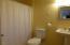 1236 SE Pine St, Toledo, OR 97391 - Bath 1