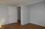 1236 SE Pine St, Toledo, OR 97391 - Bedroom 2