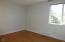 1236 SE Pine St, Toledo, OR 97391 - Bedroom 3