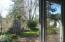 1236 SE Pine St, Toledo, OR 97391 - Bedroom 3 view