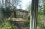 1236 SE Pine St, Toledo, OR 97391 - Bedroom 2 view