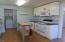 1236 SE Pine St, Toledo, OR 97391 - Kitchen