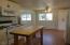 1236 SE Pine St, Toledo, OR 97391 - Kitchen-dining