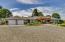18600 Zielinski Rd, Sheridan, OR 97378 - 18600 Zielinski Road