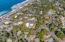 6005 Valley View Avenue, Gleneden Beach, OR 97388 - 28
