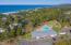 6005 Valley View Avenue, Gleneden Beach, OR 97388 - 29