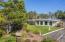 6005 Valley View Avenue, Gleneden Beach, OR 97388 - 30