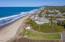 6005 Valley View Avenue, Gleneden Beach, OR 97388 - 31