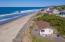 6005 Valley View Avenue, Gleneden Beach, OR 97388 - 32