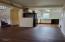 389 N Deerlane Dr, Otis, OR 97368 - Living Room