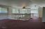 389 N Deerlane Dr, Otis, OR 97368 - Loft Style Bedroom