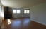 1236 SE Pine St, Toledo, OR 97391 - Living room from entry
