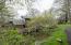 3035 Elderberry Ln, Otis, OR 97368 - View from Turnaround