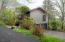 3035 Elderberry Ln, Otis, OR 97368 - Path to the front door