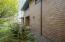 3035 Elderberry Ln, Otis, OR 97368 - East side of Home