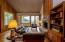 3035 Elderberry Ln, Otis, OR 97368 - Living Room