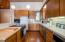 3035 Elderberry Ln, Otis, OR 97368 - Kitchen - East View