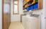 3035 Elderberry Ln, Otis, OR 97368 - Main level Utility Room