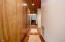 3035 Elderberry Ln, Otis, OR 97368 - Entry Hall