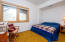3035 Elderberry Ln, Otis, OR 97368 - Middle Lower Bedroom