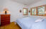 3035 Elderberry Ln, Otis, OR 97368 - End Lower Bedroom