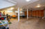 3035 Elderberry Ln, Otis, OR 97368 - Oversized Double finished garage