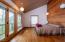 3035 Elderberry Ln, Otis, OR 97368 - Owner's Suite