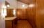 3035 Elderberry Ln, Otis, OR 97368 - On-Suite dressing room