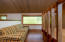 3035 Elderberry Ln, Otis, OR 97368 - Balcony Sitting Area