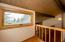 3035 Elderberry Ln, Otis, OR 97368 - Balcony View Window